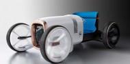 Mercedes Vision SImplex - SoyMotor.com