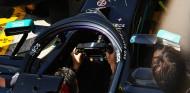 El doble reto de Mercedes: un cambio drástico y compensar el adiós al DAS - SoyMotor.com
