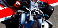 Mercedes estrenará la Spec 3 de su motor en Bélgica - SoyMotor.com