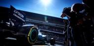 La FIA busca proveedor de elementos estándar del sistema de combustible - SoyMotor.com