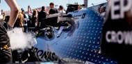 Mercedes no da por sentada su continuidad en F1 para 2021 - SoyMotor.com