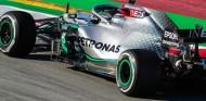 ¿De qué hablábamos en Fórmula 1 antes del covid-19? - SoyMotor.com