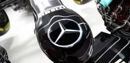 Vandoorne y De Vries, pilotos reserva de Mercedes en 2021 - SoyMotor.com