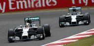Toto Wolff no cree que la Fórmula 1 pierda más equipos
