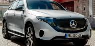 Ningún Mercedes fabricado a partir de 2039 emitirá CO2 - SoyMotor.com