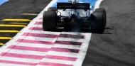 GP de Francia F1 2019: Libres 2 Minuto a Minuto - SoyMotor.com