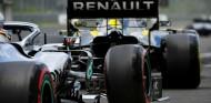 """Renault ordena los motores de mejor a peor: """"Ferrari, nosotros, Honda y Mercedes"""" - SoyMotor.com"""