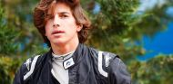 Merhi descalificado en F2, Boccolacci y Kari en GP3: debacle del equipo MP