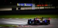 Una penalización priva a Merhi de ganar las 4 Horas de Sepang - SoyMotor.com