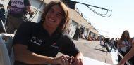 """Merhi mantiene la esperanza: """"Todavía hay opciones reales de ganar la Word Series"""" - LaF1.es"""