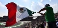 Ciudad de México anuncia que mantienen la Fórmula 1 - SoyMotor.com