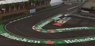 Autódromo Hermanos Rodríguez - SoyMotor.com
