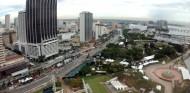 El GP de Miami, más cerca de la F1: reunión clave el 28 de marzo - SoyMotor.com
