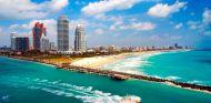 Vista aérea de Miami – SoyMotor.com