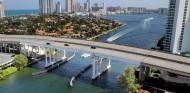 Problemas para Miami: retrasan la votación para entrar en F1 - SoyMotor.com