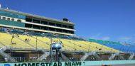 Circuito de IndyCar en Miami– SoyMotor.com