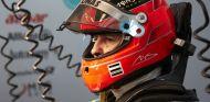 Michael Schumacher podría volver a su casa este verano