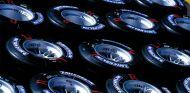 Neumáticos Michelin en Magny-Cours - SoyMotor.com