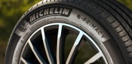 Michelin e.Primacy - SoyMotor.com