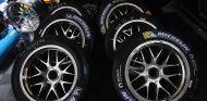 Neumáticos Michelin - LaF1
