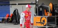 """Vettel: """"Espero que den tiempo a Mick para dar el último paso en paz"""" - SoyMotor.com"""