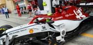 Sigue los test F1 postcarrera del GP de Baréin F1 2019: Día 2 - SoyMotor.com