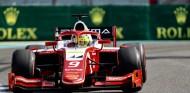 """Mick Schumacher: """"Mi objetivo es la F1, debo ganar el título de F2 en 2020"""" - SoyMotor.com"""