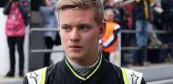 Schumacher apuesta por la Fórmula 4 en 2016 - LaF1