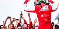 """Alesi, convencido: """"Mick Schumacher llegará a la Fórmula 1"""" - SoyMotor.com"""