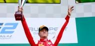 """Brawn y la celebración de Mick Schumacher: """"Me recordó a Michael"""" - SoyMotor.com"""