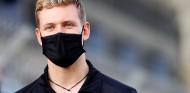 OFICIAL: Mick Schumacher pilotará para Haas en su primer año en F1 - SoyMotor.com