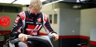 Mick Schumacher ya tiene listo su asiento en el Haas - SoyMotor.com