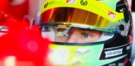 Mick Schumacher, debut con Haas en Abu Dabi: Libres 1 y test post GP - SoyMotor.com
