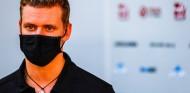 """Verstappen: """"El debut de Mick Schumacher será diferente al mío"""" - SoyMotor.com"""