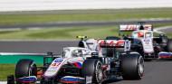Haas estuvo a punto de desaparecer a finales de 2020 - SoyMotor.com