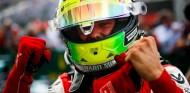 Spa, tantos recuerdos para Mick Schumacher y el ejemplo de Fernando Alonso - SoyMotor.com