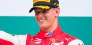 OFICIAL: Mick Schumacher correrá un segundo año en F2 con Prema - SoyMotor.com