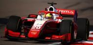Mick Schumacher gana en Rusia y amplía su liderato en F2 - SoyMotor.com