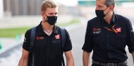 """Schumacher se siente """"listo"""" para sustituir a Grosjean en Abu Dabi - SoyMotor.com"""