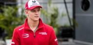"""Schumacher: """"Estoy feliz de ser el hijo del mejor piloto de la historia"""" – SoyMotor.com"""