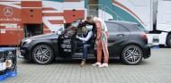 Captura del vídeo de Mick Schumacher – SoyMotor.com