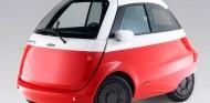Artega y Microlino, la pugna en los tribunales para comercializar el heredero del Isetta - SoyMotor.com