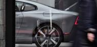 El coche privado saldrá reforzado del Covid-19, concluye un estudio