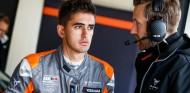 Nuevo podio de Mikel Azcona en el WTCR - SoyMotor.com