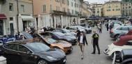 Mille Miglia Green - SoyMotor.com