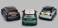 Mini Cooper 2022: más pequeño... ¿y sólo eléctrico? - SoyMotor.com