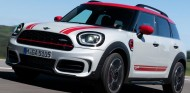 Mini John Cooper Works Countryman 2020 - SoyMotor.com