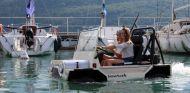 Lazareth Moke Amphibious - SoyMotor.com