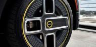 Mini: confirmados tres nuevos modelos, uno 100% eléctrico - SoyMotor.com