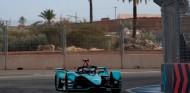 La Fórmula E suspende su temporada durante dos meses por el coronavirus - SoyMotor.com